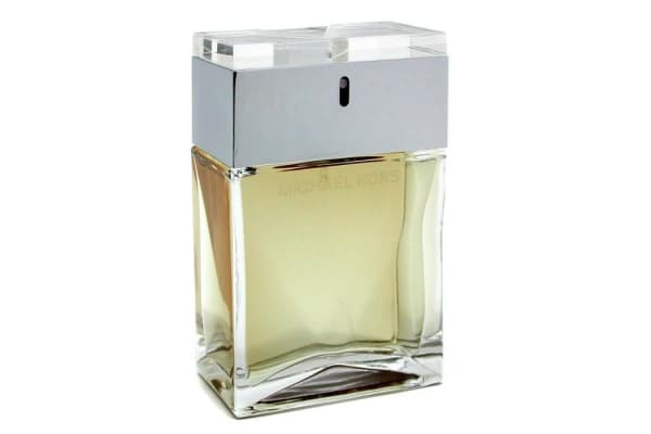 Michael Kors Eau De Parfum Spray (100ml/3.3oz)