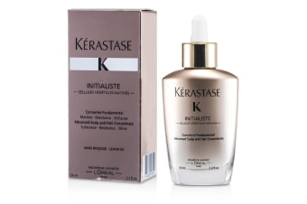 Kerastase Initialiste Advanced Scalp and Hair Concentrate (Leave-In) 60ml