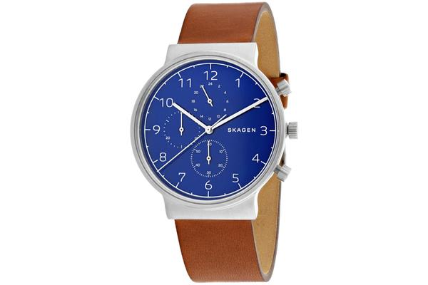 Skagen Men's Ancher (SKW6358)