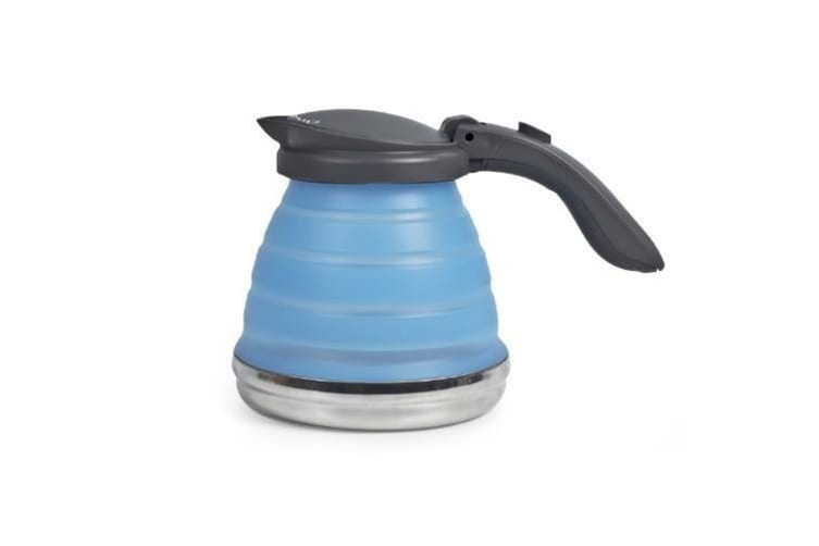 Companion PopUp Billy Kettle Blue