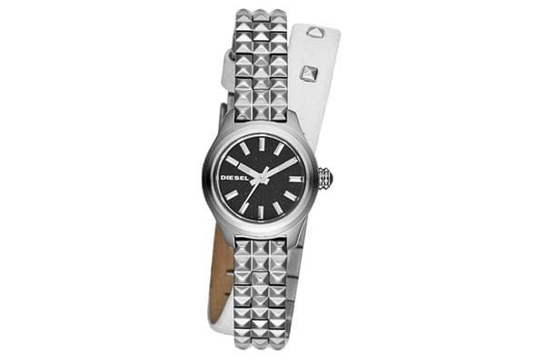 Diesel DZ5447 Analog Watch (DZ5447)