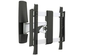 Prolink Til Table Wall Bracket Supports flat panel TVs up to 30kgs