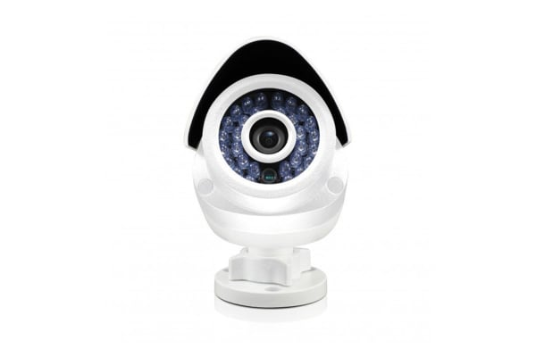 Swann 720p Indoor & Outdoor Wi-Fi Security Camera (SWADS-466CAM)