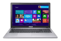 "ASUS 15.6"" X Series Notebook (X550LA-XX051H)"