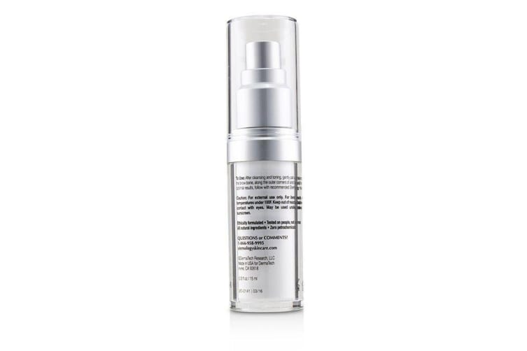 Stemology Cell Revive Eye Serum Complete With StemCore-3 15ml/0.5oz