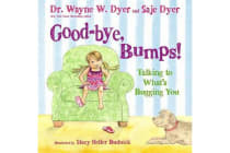Good-bye, Bumps! - Talking to What's Bugging You