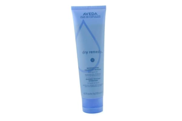 Aveda Dry Remedy Moisturizing Treatment Masque (125ml/4.2oz)