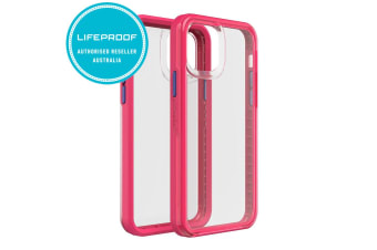 Lifeproof Slam Drop Proof Case Mobile Cover for Apple iPhone 11 Pro Hopscotch