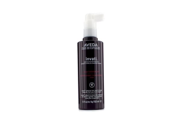 Aveda Invati Scalp Revitalizer Spray (For Thinning Hair) (150ml/5oz)