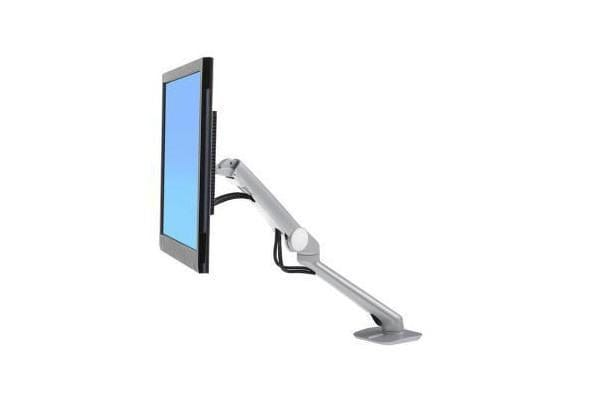 ERGOTRON MX MINI ARM DESKMOUNT ESM