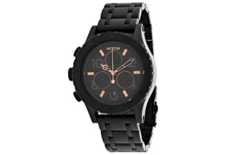 Nixon Women's 38-20 Chrono (A404-957)
