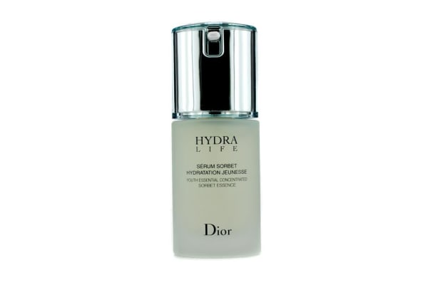 Christian Dior Hydra Life Youth Essential Concentrated Sorbet Essence (30ml/1oz)