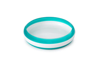 Oxo Tot Training Plate Teal