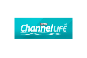 ChannelLife NZ