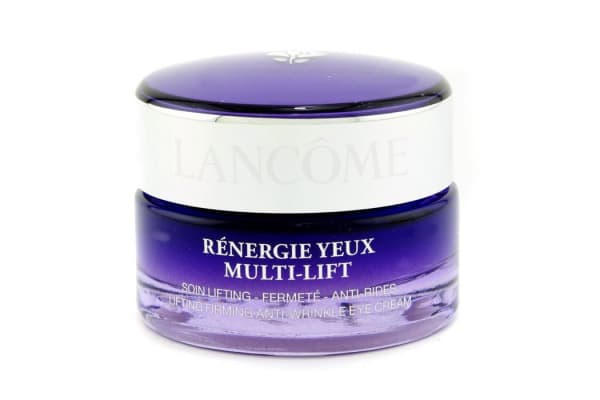 Lancome Renergie Multi-Lift Lifting Firming Anti-Wrinkle Eye Cream (15ml/0.5oz)