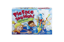 Hasbro Pie Face Sky High