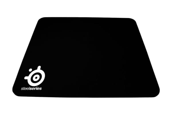 SteelSeries QcK mini (Mini 2mm Cloth Pad - 250x210x2mm)