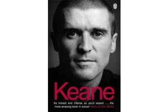 Keane - The Autobiography