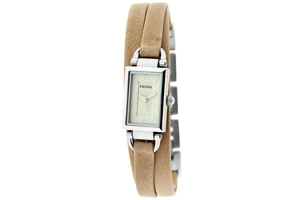 Fossil Women's Delaney (JR1370)