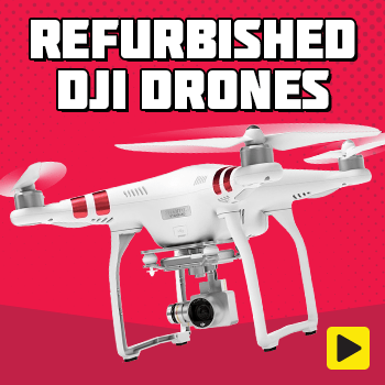 DSAU-Refurb-Drones-Category-tile