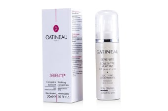Gatineau Serenite Soothing Concentrate 30ml