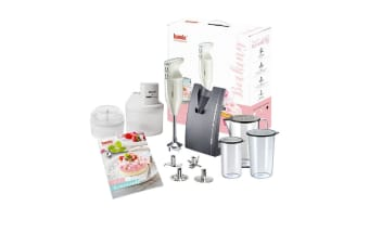 Bamix Baking Gift Pack