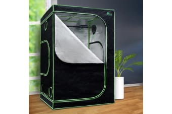 150x 150 x 200cm Hydroponics Grow Tent Kits Indoor Grow System
