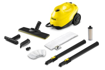 Karcher SC3 Premium Easy Fix Steam Cleaner