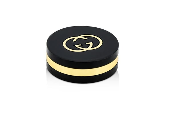 Gucci Magnetic Color Shadow Mono - #100 Oro 2g/0.07oz