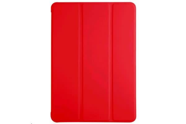 Skech Flipper Case for iPad Air 2 - Red