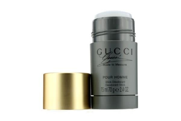 Gucci Made To Measure Deodorant Stick (75ml/2.4oz)