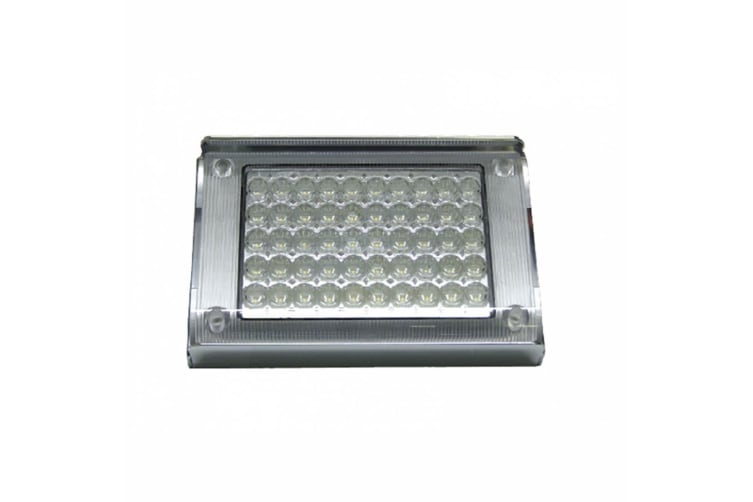 Led Insert Reverse Light Jumbo Multi Volt Without Base Ap10889