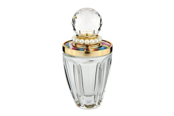 Taylor Swift Taylor Eau De Parfum Spray (50ml/1.7oz)