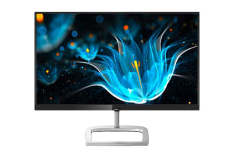 "Philips 27"" 16:9 1920 x 1080 FHD IPS Monitor (276E9QJAB)"
