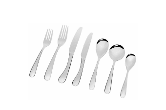 Stanley Rogers Piccadilly 56pc Cutlery Set