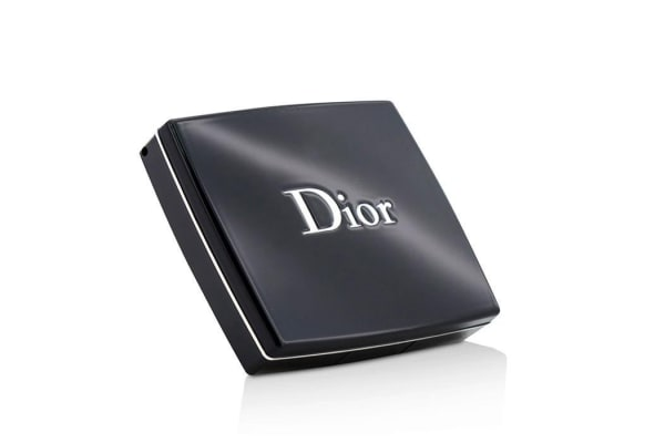 Christian Dior Diorshow Mono Professional Spectacular Effects & Long Wear Eyeshadow - # 756 Front Row 2g/0.07oz