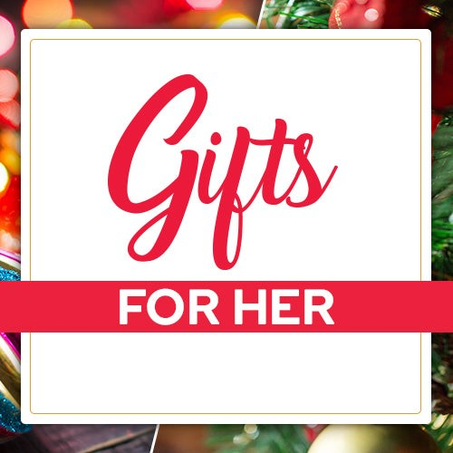 christmas-gifts-her