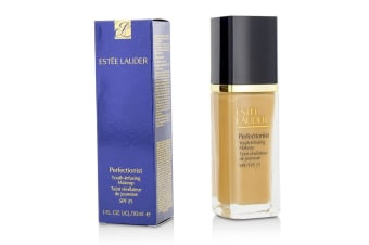 Estee Lauder Perfectionist Youth Infusing Makeup SPF25 - # 4N1 Shell Beige 30ml