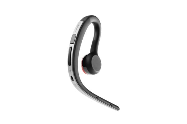 Jabra Storm Bluetooth Headset (Black)