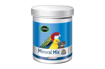 Versele Laga Orlux Mineral Mix (May Vary)