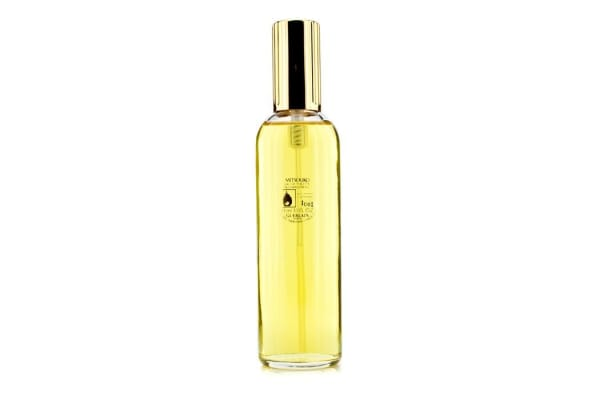 Guerlain Mitsouko Eau De Toilette Spray Refill (93ml/3.1oz)