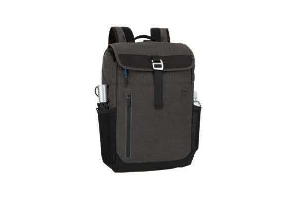 DELL VENTURE BACKPACK 15 - S&P
