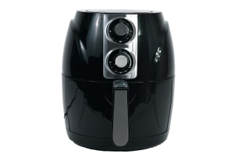 Healthy Choice 3.5L Multi-function 1400W Air Fryer