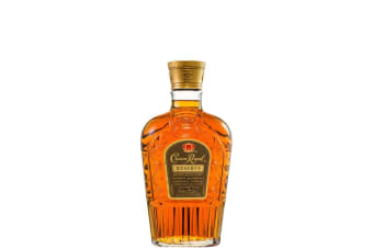 Crown Royal Reserve Blended Canadian Whisky 750mL Bottle
