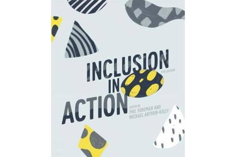 Inclusion in Action