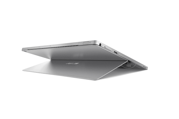 "ASUS 12.6"" Transformer Pro Core i7-7500U 16GB 256GB SSD Touch 2-in-1 Notebook (T304UA-BC028R)"