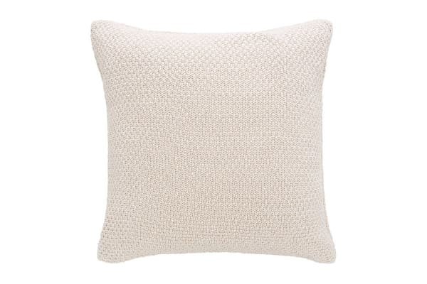 Sheridan Earley European Pillowcase