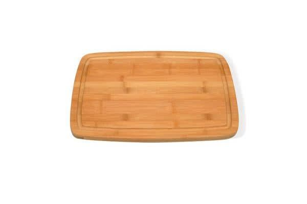 Maxwell & Williams Bamboozled Carving Board