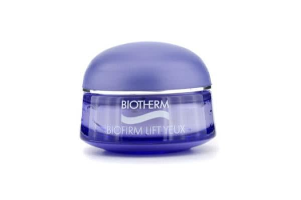 Biotherm Biofirm Lift Yeux (15ml/0.5oz)