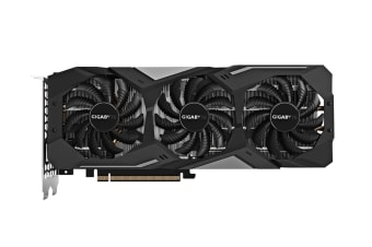 Gigabyte GeForce RTX2070 Gaming OC 8G
